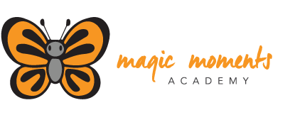Magic Moments Academy